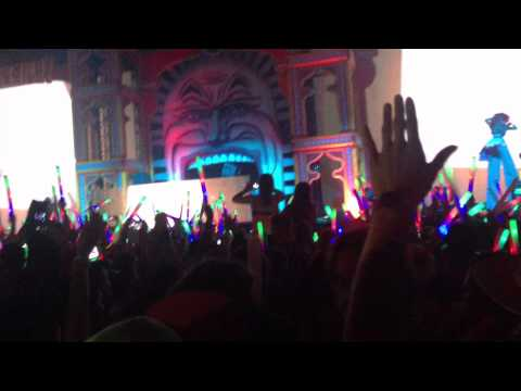 Dash Berlin // OneRepublic - If I Lose Myself (Dash Berlin Remix) (Freaknight 2013)