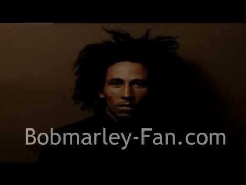 Bob Marley   Ambush In The Night   Rare Demo Extended Lyrics