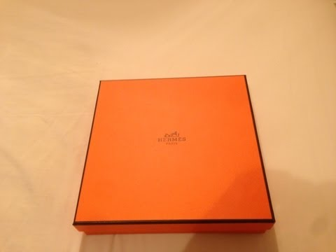 cheap hermes bags china - Replica AAAA Hermes Belt Review - YouTube