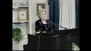 Follow, I Will Follow Thee - Martha Reed Garvin