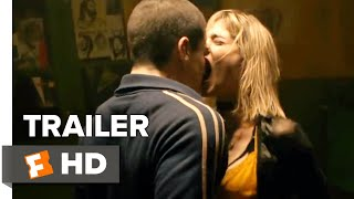 Climax Trailer #1 (2018) | Movieclips Indie