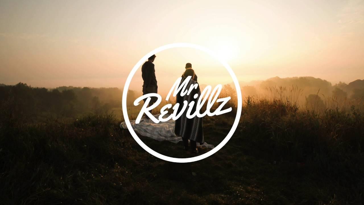 gavin-james-nervous-mark-mccabe-remix-mrrevillz