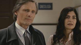 JEDER HAT EINEN PLAN | Trailer german deutsch [HD]