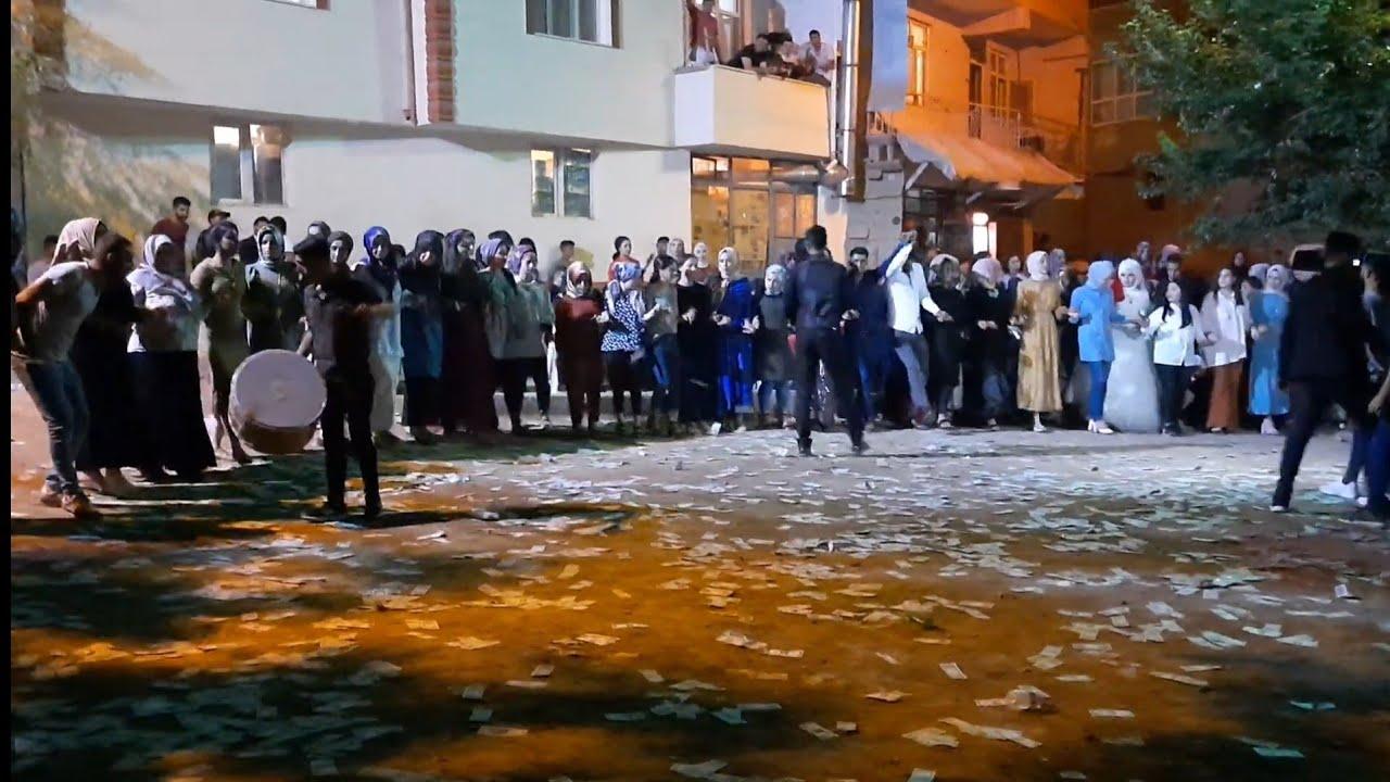 Hozan Apo Grani Hakan ARICAK (Dewrane-Le Cane-Here Emo-Pır Xwese-Arıx-Ez Heyronu-Selimo Lawo)