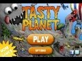 Tasty Planet - iPhone - HD Gameplay Trailer