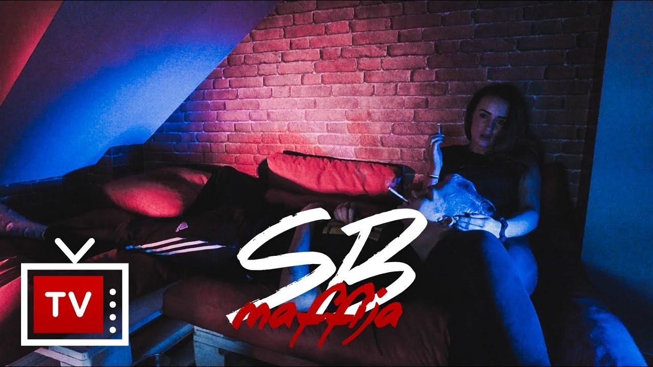 Szymi Szyms – Sushi (prod  FVCK OFF) [SB Starter ⭐]