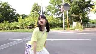 【上映に関して】 上映日日時:2014年6月28(土曜日)18:00~(開場17...