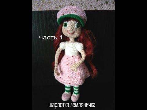 Куклы от LorasDolls