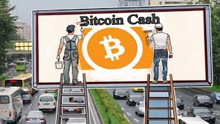 Хард форк Bitcoin Cash 15 мая! Закупка Bitcoin Gold, ZCash. COB и NAS до конца 2018 x10-x100