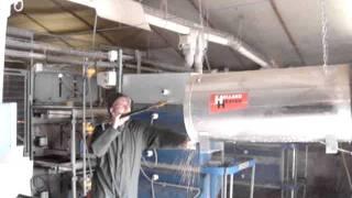 Gas Heater HHB-70.MPG
