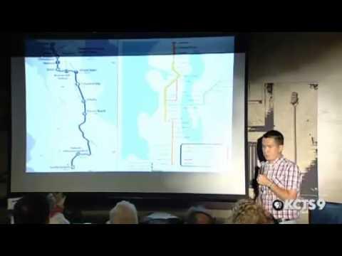 Public Transportation | HISTORY CAFÉ