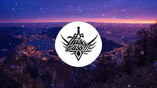 Cardi B, Bad Bunny & J Balvin - I Like It (Dillon Francis Remix) (Bass Boosted)