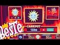 MerkurMagie mit Luckypharaon PowerSpins Casino Automat ...