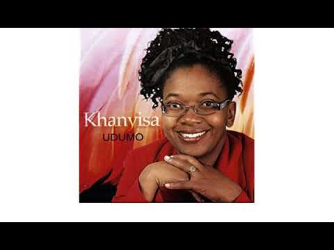 Khanyisa - Lo Ubizwa (Audio) | GOSPEL MUSIC or SONGS