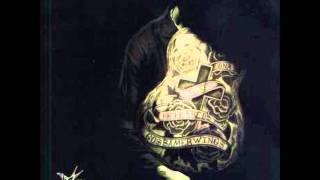 Pete Krebs and the Gossamer Wings - Sweet Ona Rose