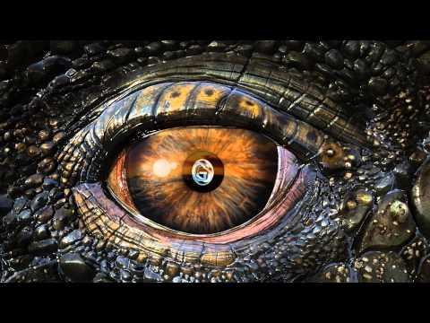 Astrix [Eye to Eye] Vs Captain Hook & Morten Granau [Lava] GDLC Mashup