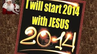 NEW YEAR SONG 2014 (TAMIL CHRISTIAN  DEVOTIONAL SONGS,)