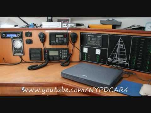 Staten Island Ferry Crash 10 Confirmed Dead Part 02 Of 07