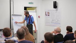 Что нового в математике? Алексей Савватеев (УДП, МФТИ, ЛИСОМО РЭШ, ЦЭМИ РАН)