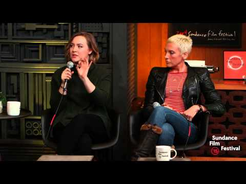 Art of Film: Accents, Dialects and Acting with Saoirse Ronan & Toni Collette