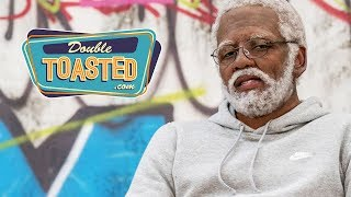 UNCLE DREW MOVIE REVIEW - Was it really that bad?