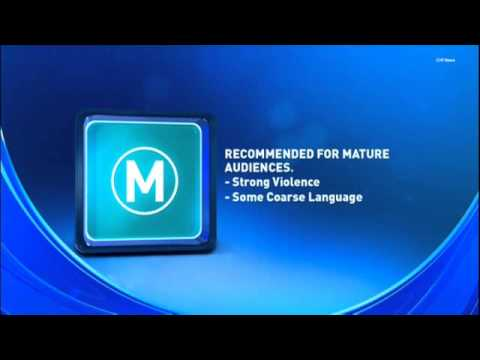 NBN Television |