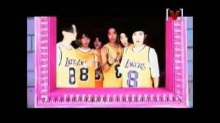 [K-POP] Shinhwa - Eusha! Eusha! 으쌰!으쌰!