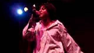Anil Singh Concert, Engine gadi ma