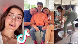 Best TikTok August 2020 (Part 2) NEW Clean Tik Tok