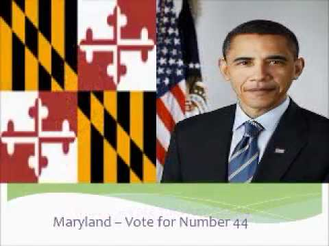 Re elect President Barack Obama   America s Sun  Vote for Nu