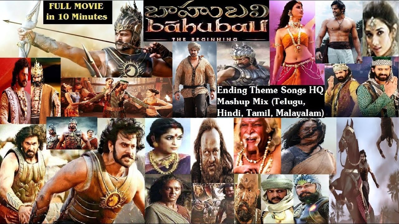 bahubali full movie download malayalam