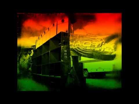 Vandal - Ragga Hardtek Mix 2015