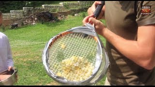 Fastest Way To Make Egg Salad - Fake Recipe
