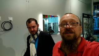 Смотреть видео ванны Kaldewei