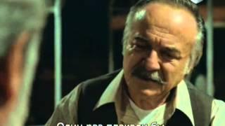 Карадай 55 серия (104). Русские субтитры