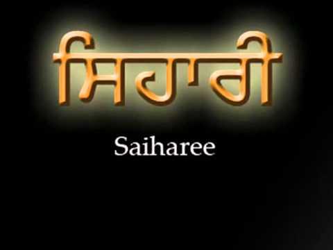 Learn Gurmukhi Punjabi