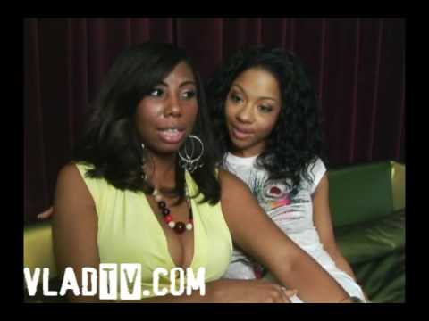 Jazmine,Lacey,Donna,Kaylani,Kandy,Mariah & Angel-BBBP1-2 from YouTube · Duration:  4 minutes 35 seconds