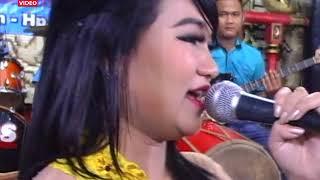 SAWANGEN REAGGE vocal RINO'S HRS CAMPURSARI