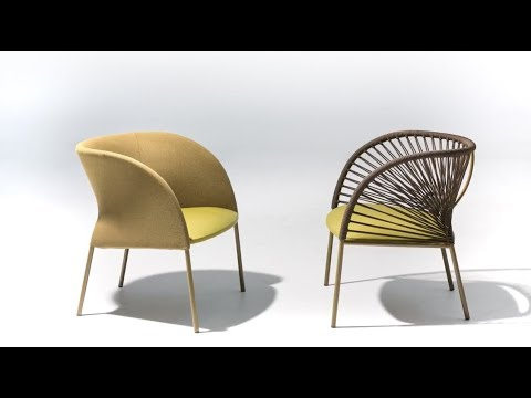 Download TheSClassic • The Beauty of Design • Salone del Mobile 2018