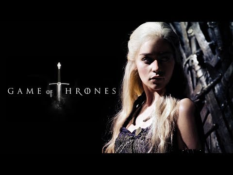 Game of Thrones - The Winds of Winter (LBM Remix)