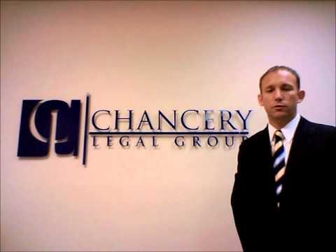 Chris Graves Chancery Legal Group