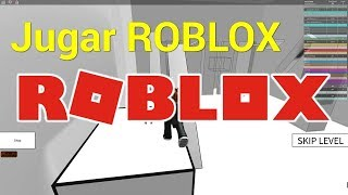 THE TRUTH On How to Play ROBLOX WITHOUT DOWNLOADING 2019 Roblox Play Solution