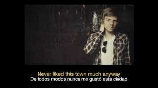 Andrew Belle - Make It Without You HD (Sub español - ingles)
