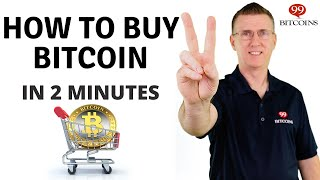 Learn how to buy bitcoin | Simple guide for beginners |Hints, Tips, Tricks