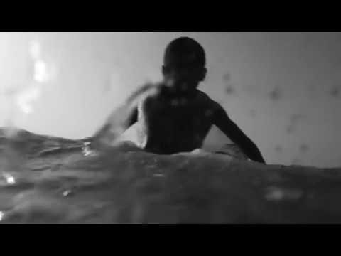 Process   a film by Kahlil Joseph Excerpt