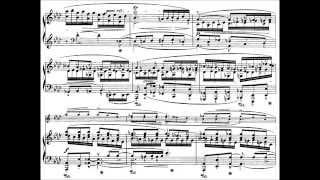 Chopin: 4 Ballades (Zimerman)