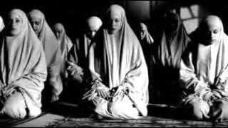 Die Steinigung - Trailer [Auspeitschung, Islam, Scharia, Koran, Bibel, ISIS]
