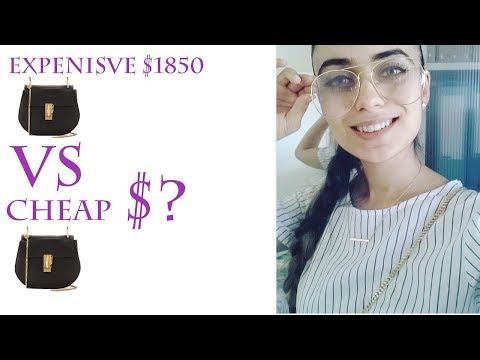 HOW TO LOOK EXPENSIVE WITHOUT BREAKING YOUR BUDGET | Alina Valiant
