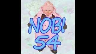 Интернет магазин детской одежды NOBI54(, 2012-12-25T11:40:15.000Z)