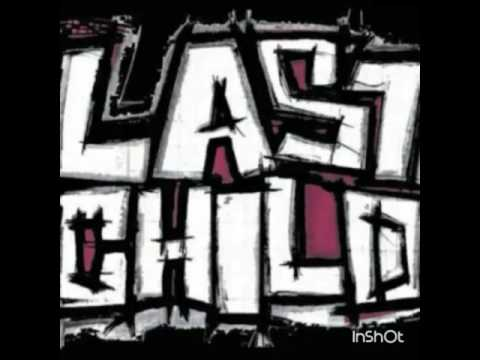 LAST CHILD - Tak Perna Ternilai.mp3